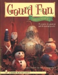 Gourd Fun for Everyone (Paperback)