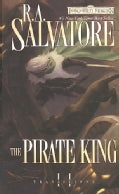 The Pirate King (Paperback)