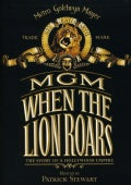 MGM: When The Lion Roars (DVD)