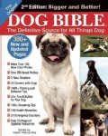 The Original Dog Bible: The Definitive Source for All Things Dog (Paperback)