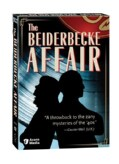 The Beiderbecke Affair (DVD)