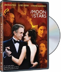 The Moon And The Stars (DVD)
