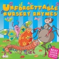 Various - Unforgettable Nursery Rhymes