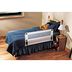 Regalo Hide Away Bed Rail