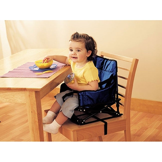 Regalo My Chair Child Booster Seat