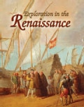 Exploration in the Renaissance (Hardcover)