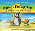 Walter the Farting Dog: Banned from the Beach (Paperback)