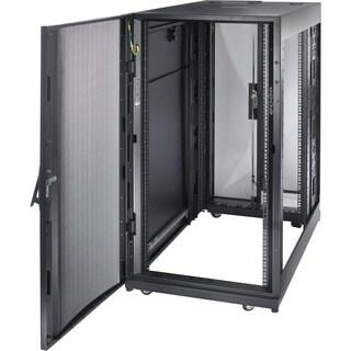 APC NetShelter SX Enclosure