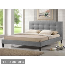 Who Sells Rest Revolution M8 Luxury Mattress - Twin XL Stone Grey Textured Knit Stretch Top Cheap