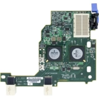 IBM 44W4479 Gigabit Ethernet Card