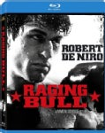 Raging Bull (Blu-ray Disc)