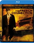 French Connection (Blu-ray Disc)