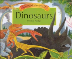 Dinosaurs (Hardcover)