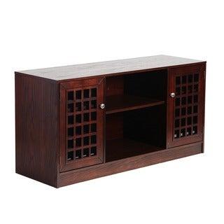 Upton Home Thornton Media Cabinet