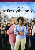 The Family that Preys (DVD)