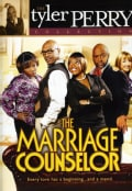 The Marriage Counselor (DVD)