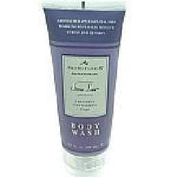 Stress Less 6.7-ounce Moisturizing Body Wash
