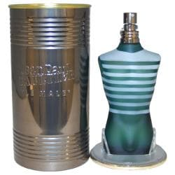 Jean Paul Gaultier Men's 2.5-ounce Eau de Toilette Spray
