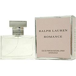 Romance by Ralph Lauren Women's 1-ounce Eau de Parfum Spray
