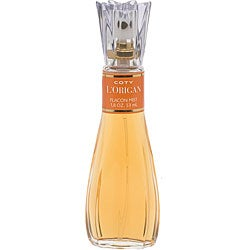 Coty L'origan Women's 1.8-ounce Flacon Mist (Unboxed)