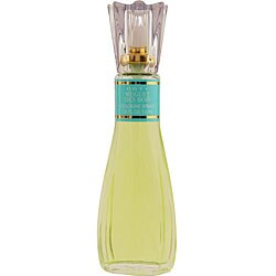 Muguet des Bois by Coty Women's 1.8-ounce Flacon Mist (Unboxed)