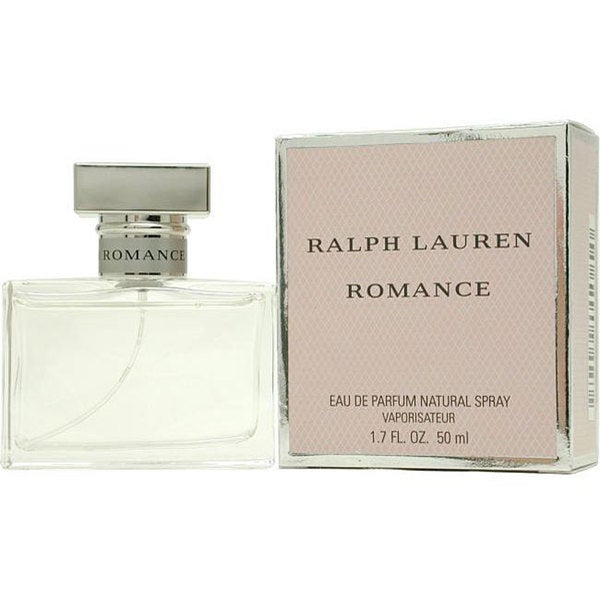 Ralph Lauren 'Romance' Women's 1.7-ounce Eau de Parfum Spray