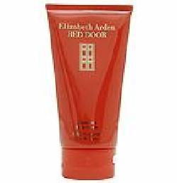 Red Door By Elizabeth Arden Women's 5-ounce Body Cream