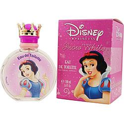 Snow White by Disney 3.4-ounce Women's Eau de Toilette Spray