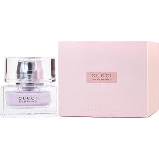 Gucci II Women's 1.7-ounce Eau de Parfum Spray