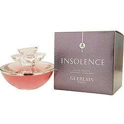 Guerlain Insolence Women's 1.7-ounce Eau de Toilette Spray