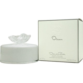 Oscar de la Renta 'Oscar' Women's 5.3-ounce Body Powder