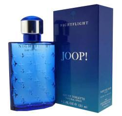 Nightflight by Joop! Men's 4.2-ounce Eau de Toilette Spray