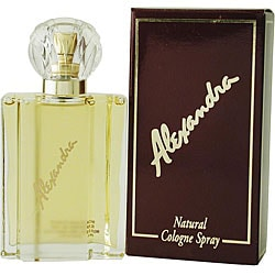 Alexandra de Markoff Women's 1.7-ounce Cologne Spray