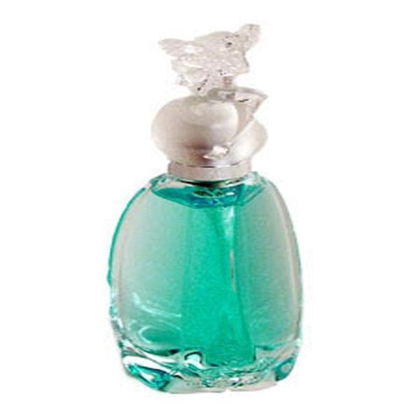 Secret Wish by Anna Sui Women's 1.7 oz EDT Spray