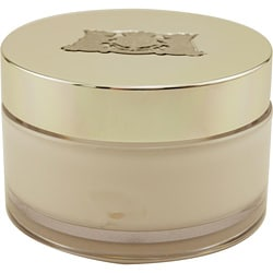 Juicy Couture Women's 6.7-ounce Body Cream
