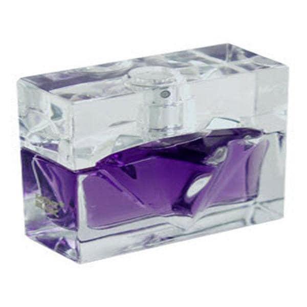 Mont Blanc Femme Women's 1.7-ounce Eau de Toilette Spray