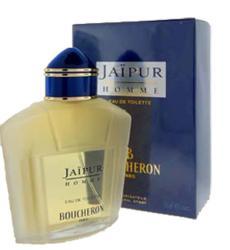 Boucheron Jaipur Men's 3.4-ounce Eau de Toilette Spray