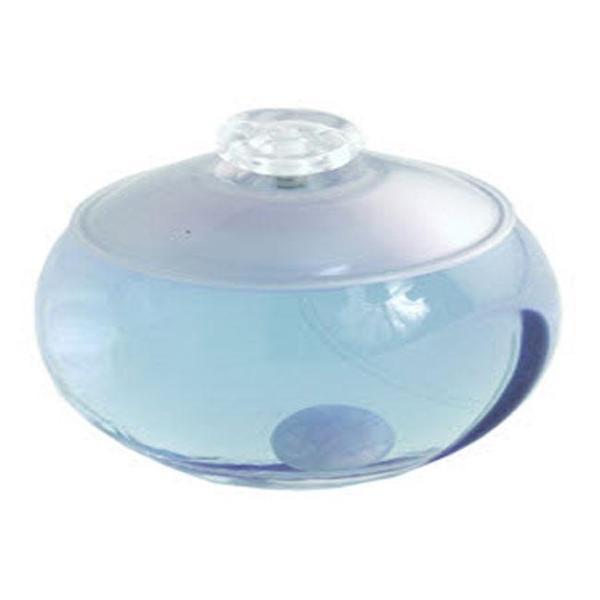Noa Perle Women's 3.4 oz Eau De Parfum Spray