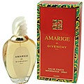 Amarige by Givenchy Women's 3.3-ounce Eau De Toilette Spray