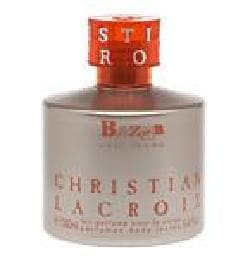 Bazar By Christian Lacroix Women's 6.6-ounce Body Lotion