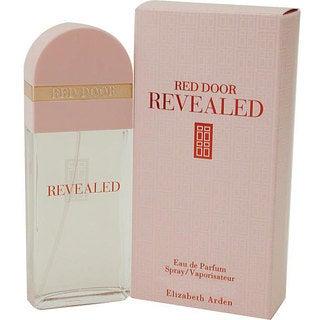 Red Door Revealed by Arden Women's 3.4-ounce Eau de Parfum Spray