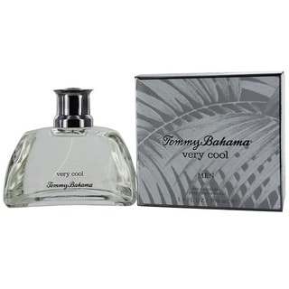 Tommy Bahama Very Cool Men's 3.4-ounce Cologne Spray