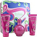 Fantasy Britney Spears Women's Fragrance Set