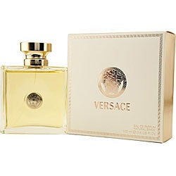 Versace by Gianni Versace Women's 3.4-ounce Eau de Parfum Spray