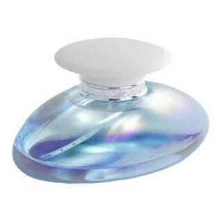 Women's Tommy Bahama Very Cool 3.4-ounce Eau de Parfum Spray