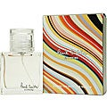 Paul Smith Extreme Women's 3.4-ounce Eau de Toilette Spray
