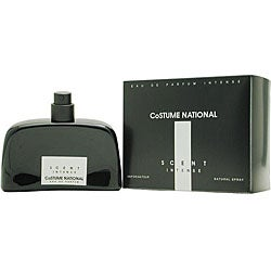 Costume National Scent Intense Women's 3.4-ounce Eau de Parfum Spray