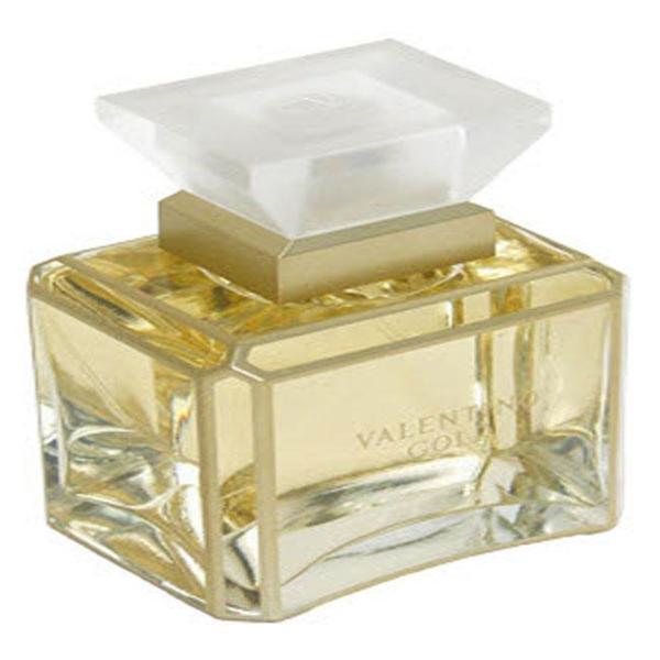 Valentino Gold by Valentino Women's 3.3-ounce Eau de Parfum Spray