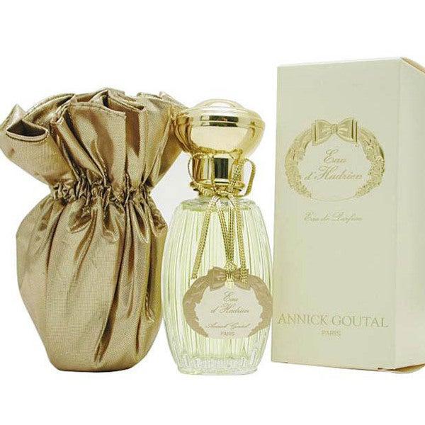 Annick Goutal Eau Dhadrien Women's 3.4-ounce Eau de Parfum Spray