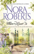 Where the Heart Is: From This Day / Her Mother's Keeper (Paperback)